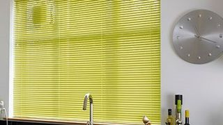 Venetian Blind_Fresh Apple_Kitchen