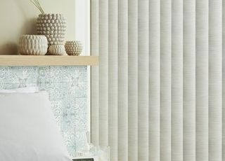 beige-blackout-vertical-blind-bedroom-iowa-linen