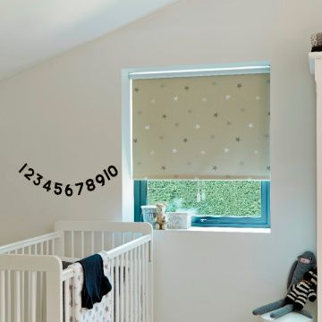 Grey Roller Blinds 50 Sale Now On Hillarys
