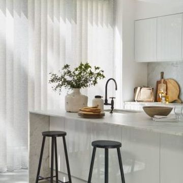 white-verticals---kitchen---FIJI-FOSSIL2