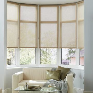 Cream-rollers---living-room---TATUM-BEIGE