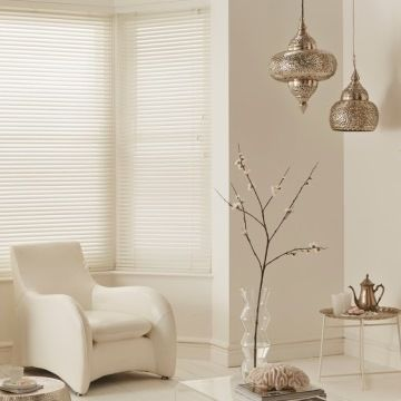 Wooden Blind_Haywood Purity_Living Room