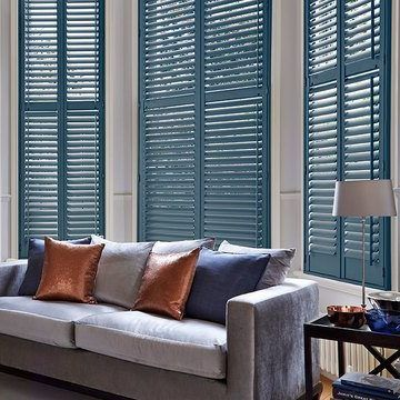 BLUE-SHUTTERS---LIVING-ROOM