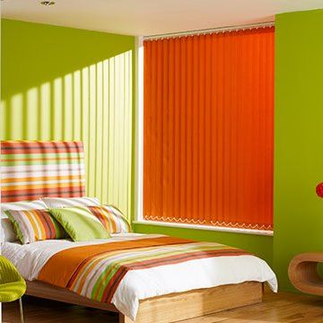 Acacia_Tango-Bedroom-Vertical-blind