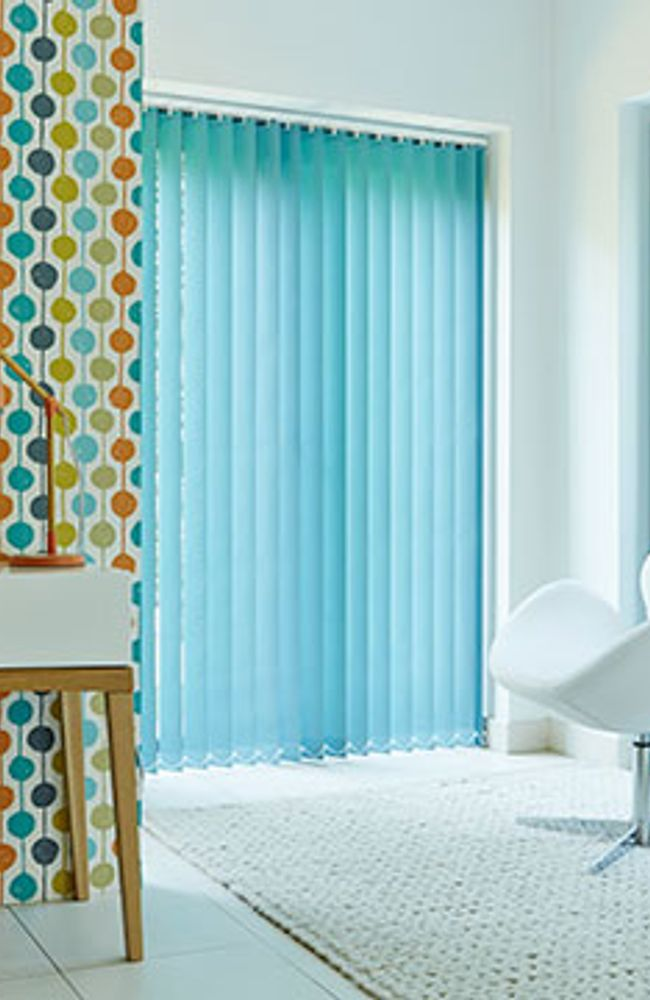 Latest Trends For Every Room And Decor From Hillarys