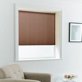 malbec brown. Black Bedroom Furniture Sets. Home Design Ideas