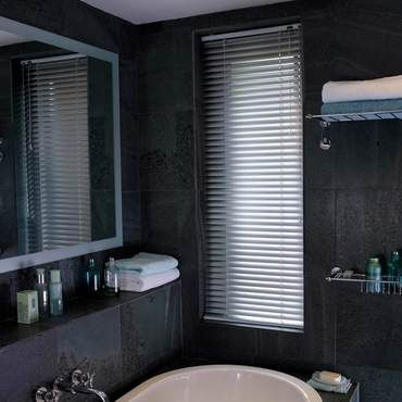Silver Venetian Blinds Up To 50 Off Sale Hillarys