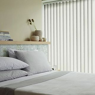 Vertical Blind_Tempest Cream_Roomset
