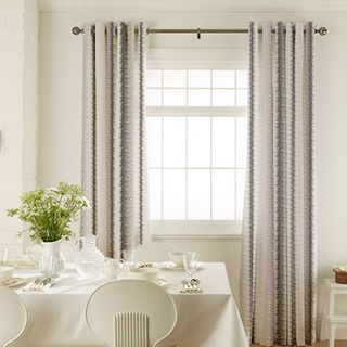 Curtain_Anouk Dusk_Roomset