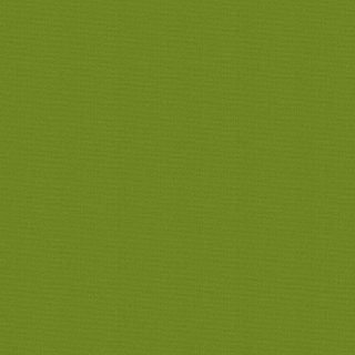 Velux 4079 Olive Green