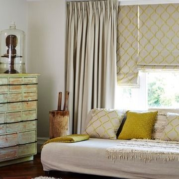Cream-curtains-Rodez-linen-Living-room
