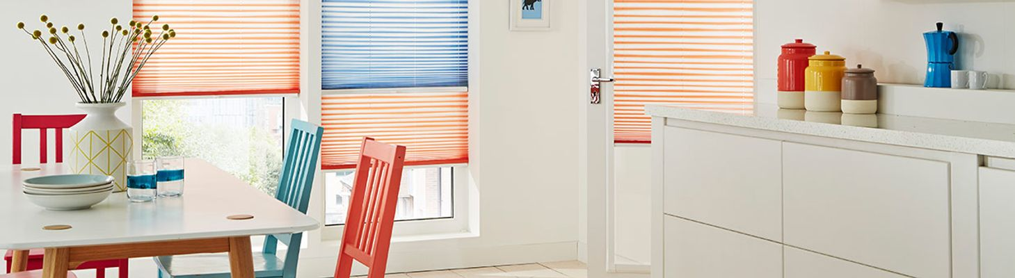 Pleated---Dining-Room---Serita-Coral-and-Serita-Denim