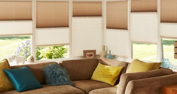 beige-pleated---conservatory---elba-and-fontway-b6875e