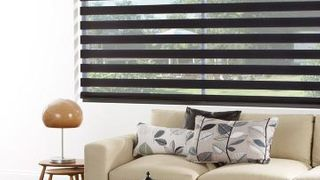 Blinds Uk Made To Measure Window Blinds Sale Up To 50