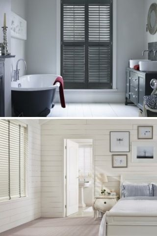 grey-shutters-wooden-blinds