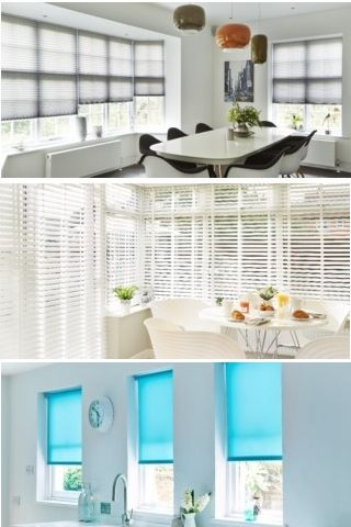 pleated-roller-woodenblinds-montage-lorraine