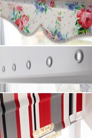 finishing_touches_roller_blinds