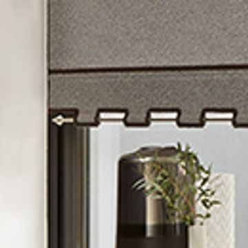 Roller Blinds Up To 50 Off Made To Measure Roller Blinds