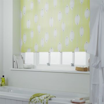 Green-Roller-Bathroom-Silas-Chartreuse