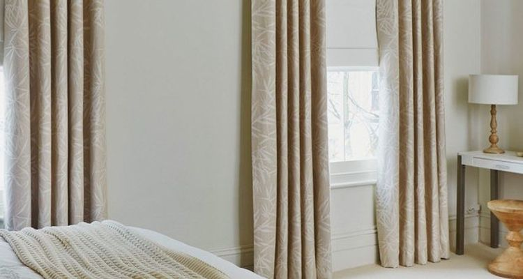 HOUSE-BEAUTIFUL-BAMBOO-LINEN