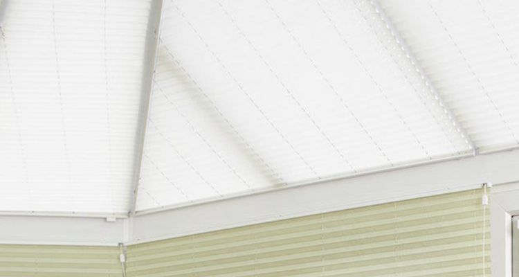 conservatory-roof-blinds-motorised