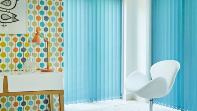 Blinds Care Tips Spares Amp Replacement Parts Hillarys