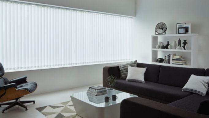 Sherbourne-White-Vertical-blinds-living-room.
