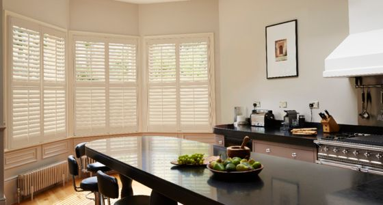 Warwick-shutters-kitchen -