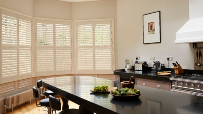 Warwick-shutters-kitchen