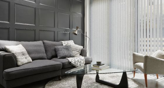 white-large-vertical-blinds-living-room -