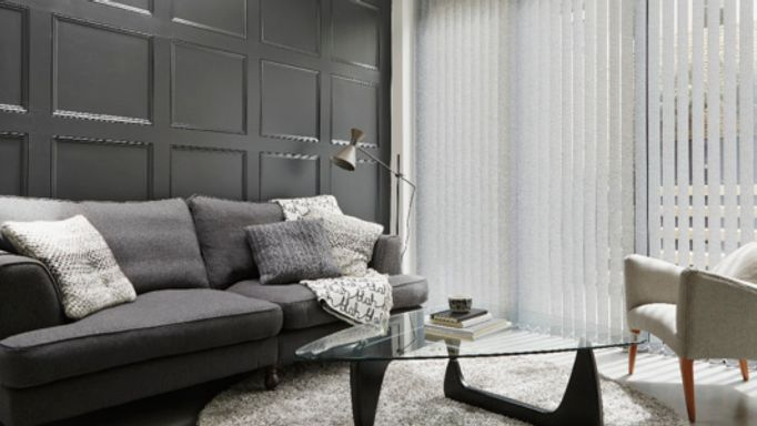 white-large-vertical-blinds-living-room