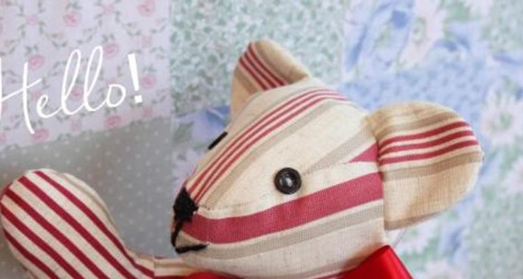 red-ted-teddy-bear-sewing-project
