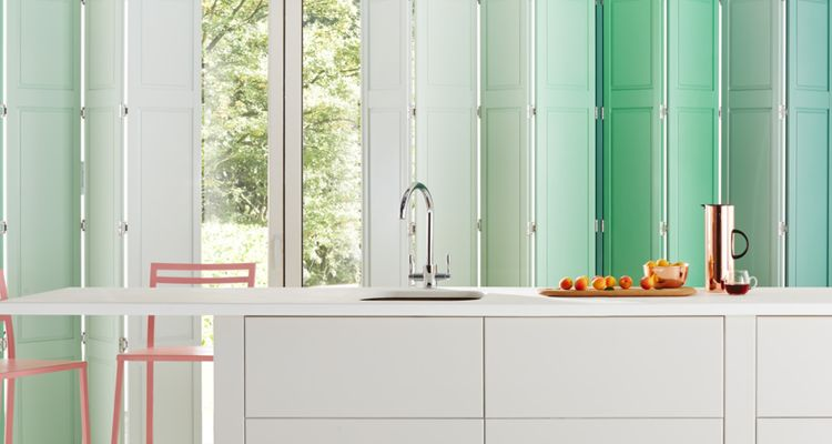 custom-colour-tracked-solid-shutter-kitchen