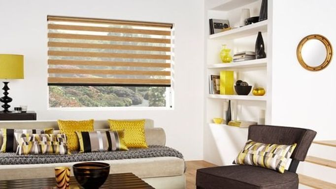 enlight-day-and-night-roller-blind