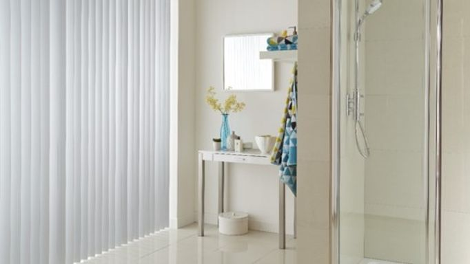 pvc-vertical-blind