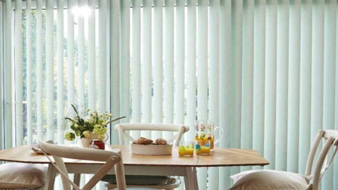 Acacia-Fresh-Mint-Vertical-blind