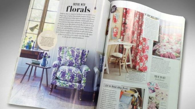 floral-spread-good-homes-magazine