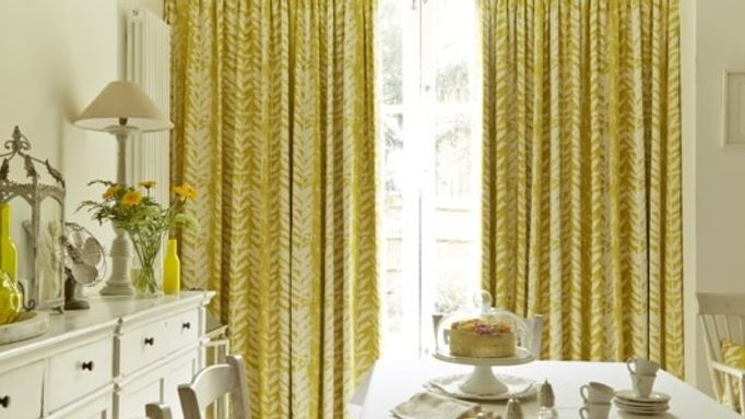 Isra-Linden-Curtains