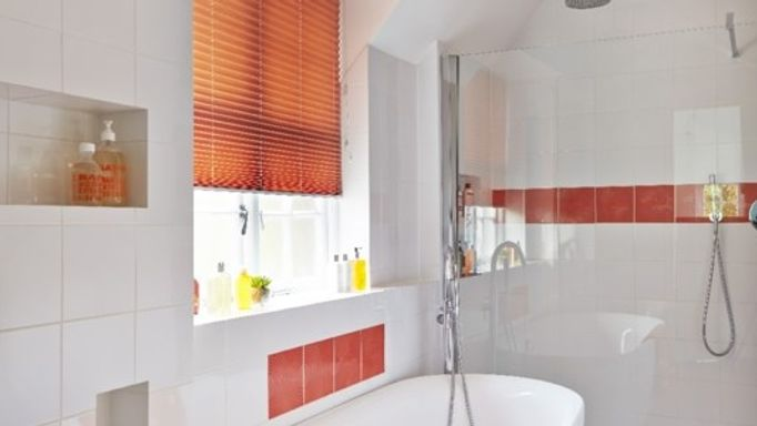 Grenoble-Coral-Pleated-blind