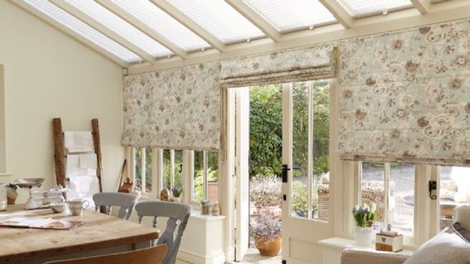 Francesca-Duck-Egg-Roman-blind