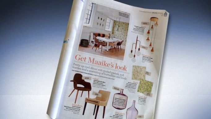 ideal-home-magazine