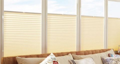 Top Down Bottom Up Blinds Made To Measure Hillarys