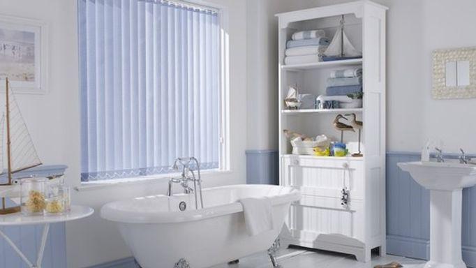 Show Your Bathroom Some Love Four Flirty Ideas For The