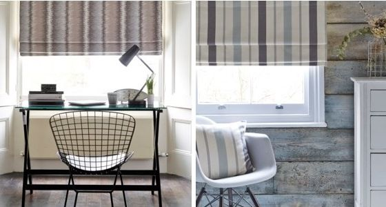 anouk-dusk-and-stewart-charcoal-roman-blind-montage-home-office-bedroom -