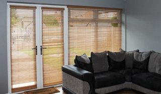 bradford-customer-case-study-wooden-blinds