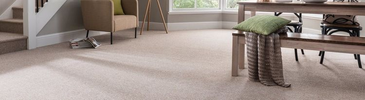 beige-carpet-living-room-sherwood-berber.jpg