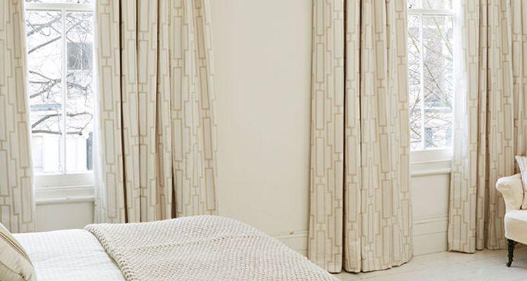 hillarys in north wales. Black Bedroom Furniture Sets. Home Design Ideas