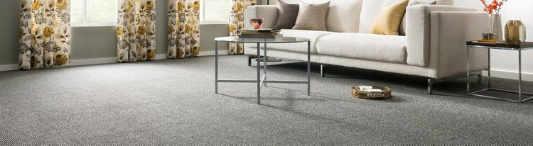 grey-carpet-living-room-sherwood-charcoal.jpg
