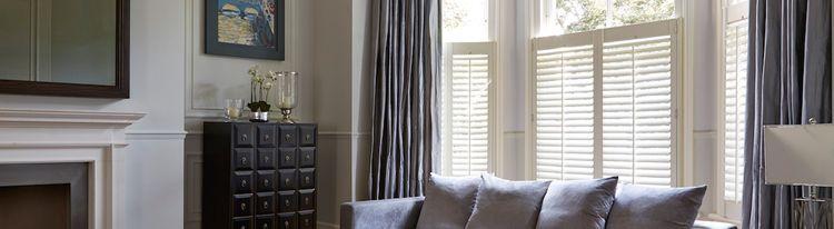 what makes hillarys different. Black Bedroom Furniture Sets. Home Design Ideas