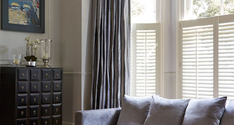 hillarys in stoke on trent blinds curtains and carpets. Black Bedroom Furniture Sets. Home Design Ideas